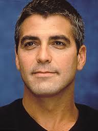 Дж. Клуни