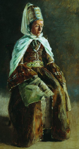 �������� �. �. ����������. 1880.
